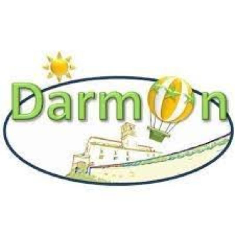 ORIENTAMENTO IN ENTRATA PER MARANO IC DARMON AN...
