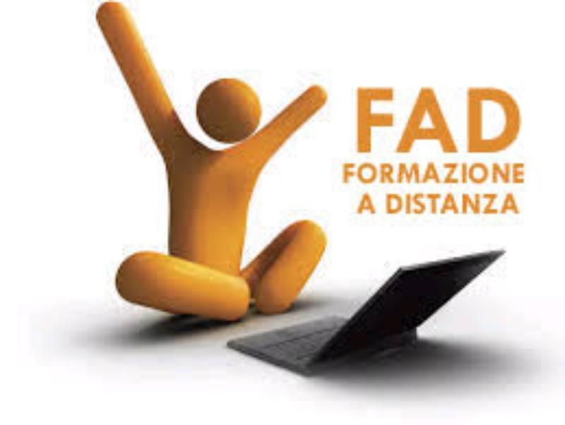AVVISO  ORGANIZZAZIONE Video Lezioni per la Didattica a Distanza scuola PRIMARIA E SECONDARIA