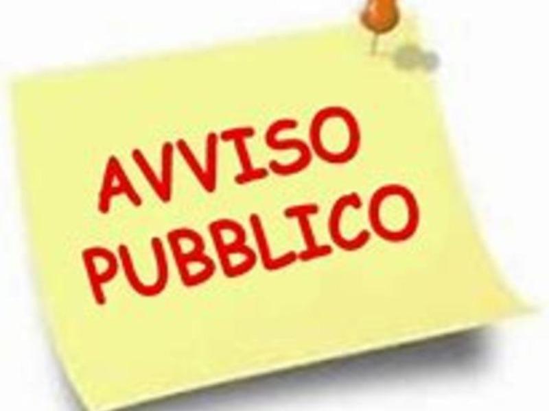 COMUNICAZIONE IMPORTANTE: RIENTRO IN PRESENZA S...